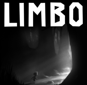 Limbo for Xbox Live Arcade