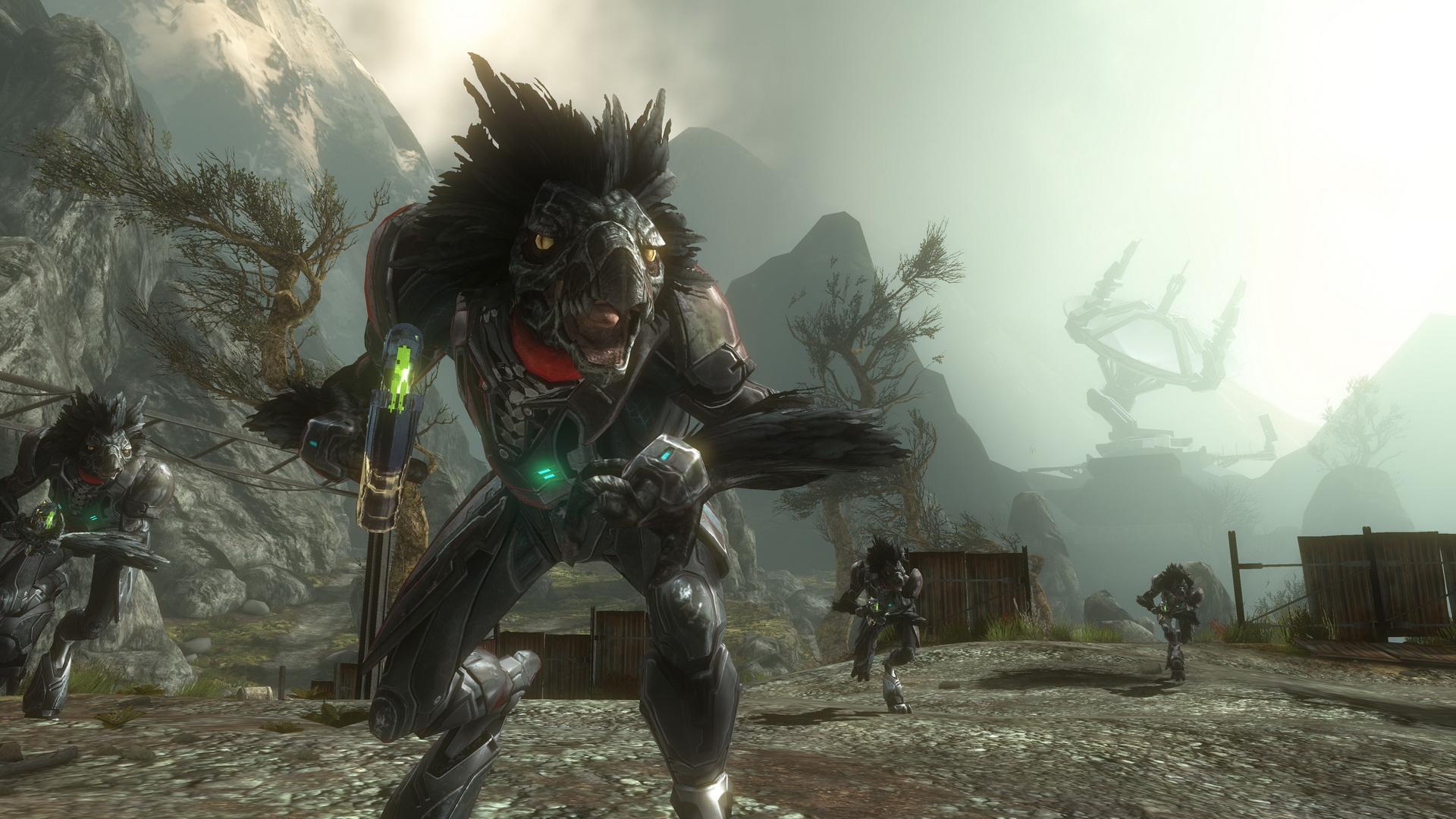 Halo 3 odst pc | torrentsbees.