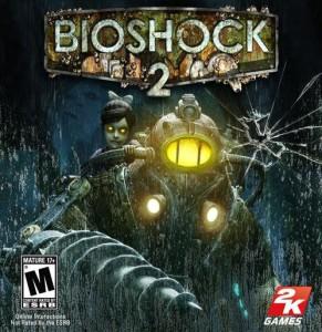 Bioshock_2_boxart-291x300