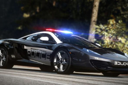 Need for speed hot pursuit quick thoughts i have the need get voltagebd Gallery