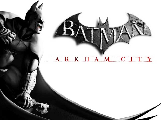 batman arkham city review � the dark knight returns to