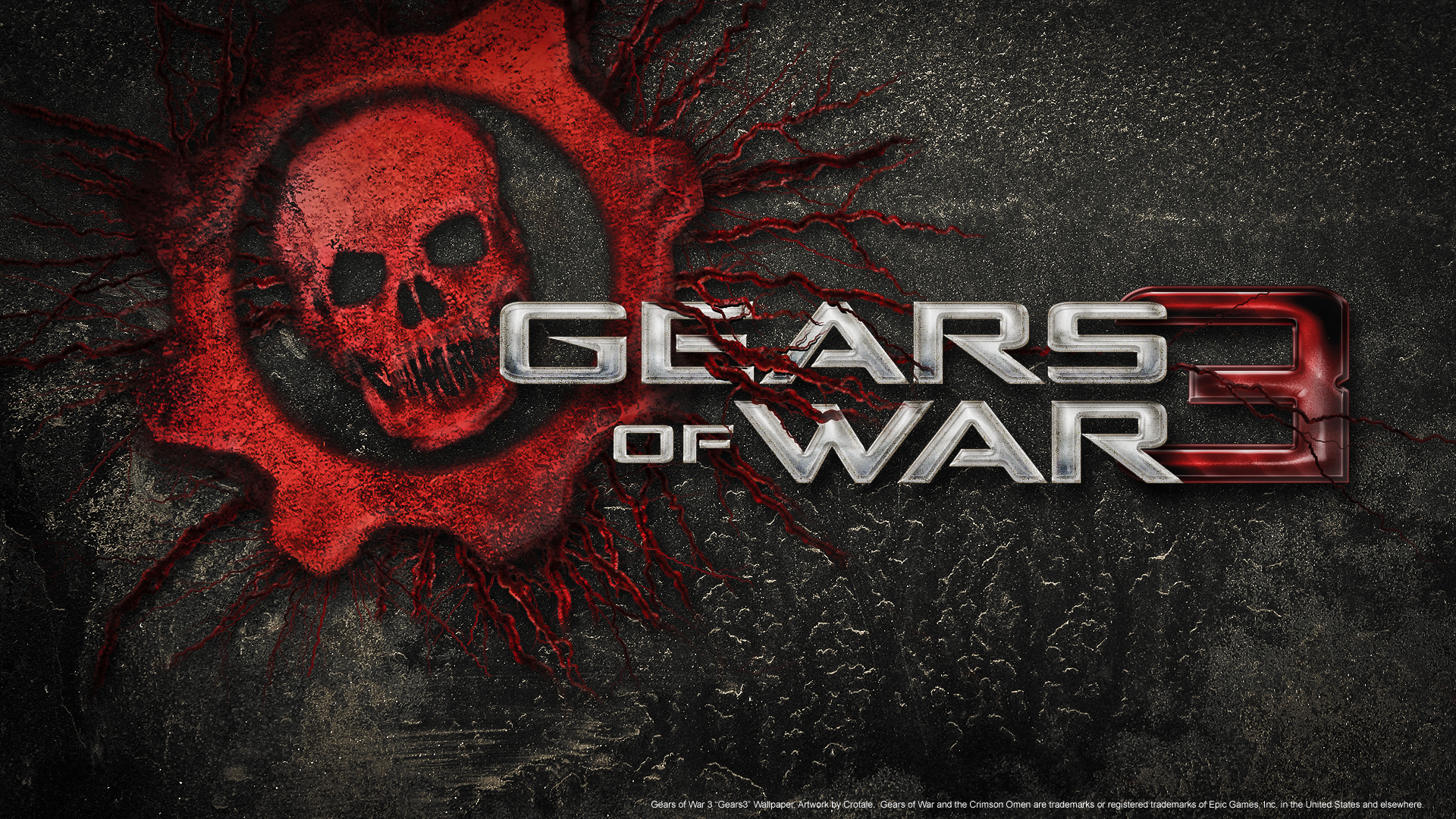 Gears of War 3 Review – Going Out With A Bang | Gamer Crash