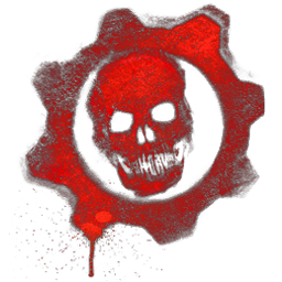 Gears-of-War-icon