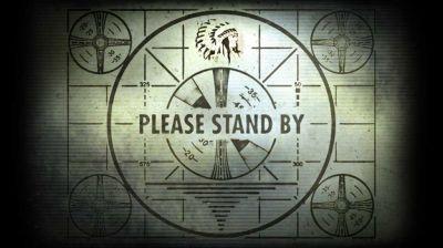 fallout_standby