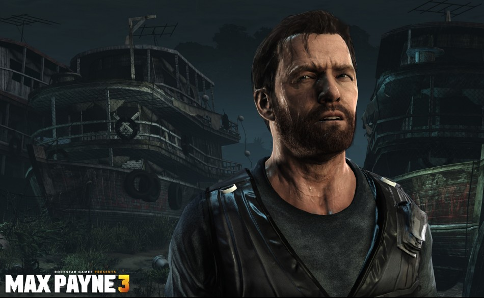 Max Payne 3 And Rockstar S Plans For Cheaters Virtual Jail