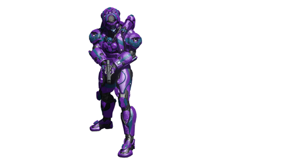 Halo 4 and the Multiplayer Specialization Details You ...