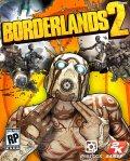 borderlands-2-box-art