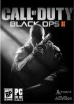 call-of-duty-black-ops-ii-box