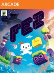 COVER_Fez