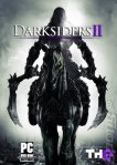 Darksiders-II-box