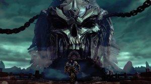 darksiders2skull