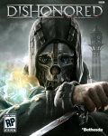 Dishonored-box-art