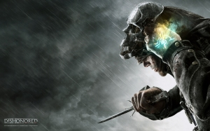 dishonored_game