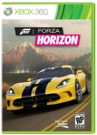 forza-horizon-box-art