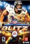 NFL-Blitz-Box-Art