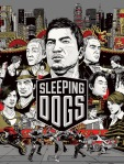 sleeping_dogs_box_art