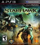 Starhawk-Box-Art