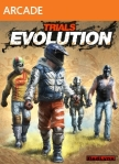 trials-evolution-boxart