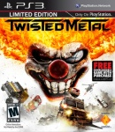 twisted-metal-box-art