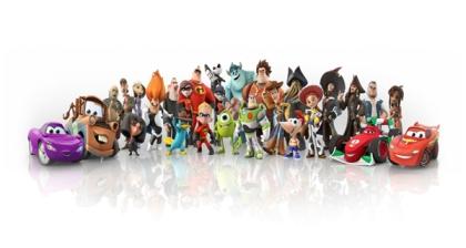 Disney_Infinity-Char