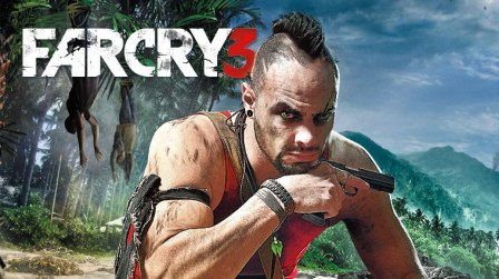 vaas_farcry3