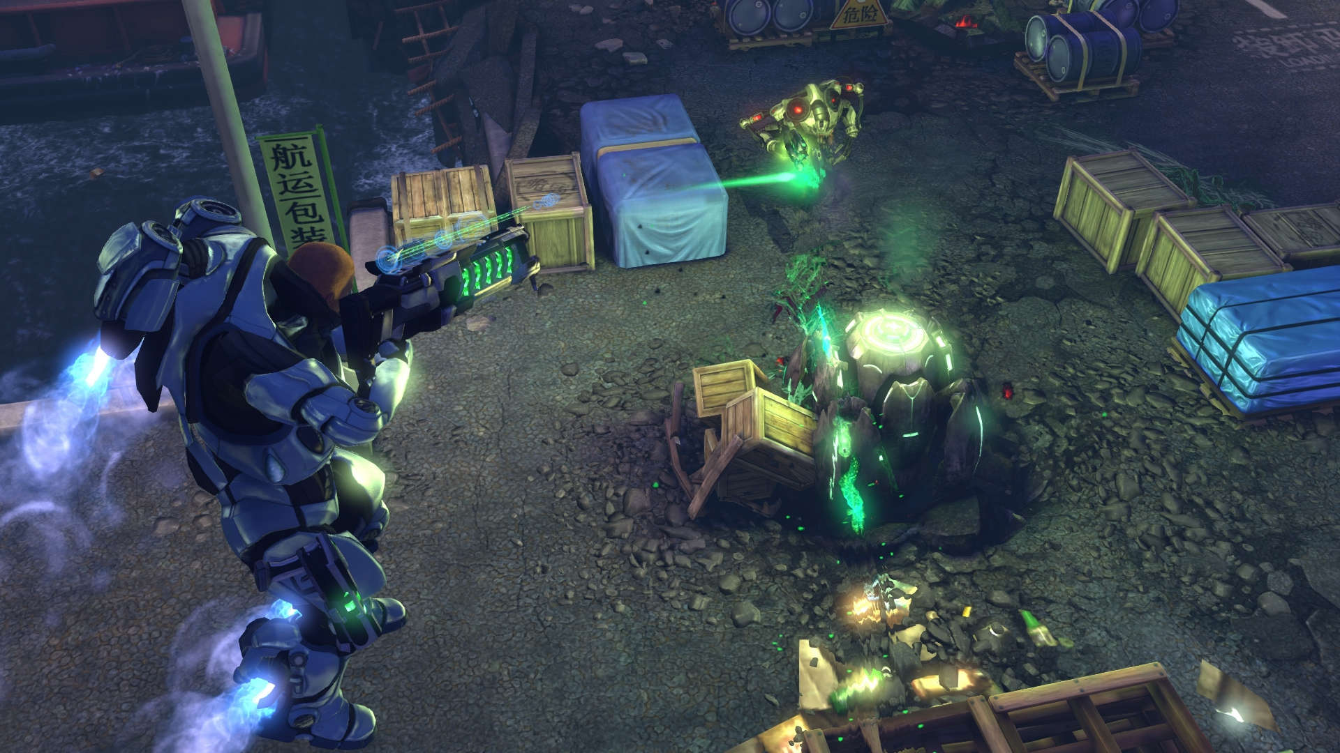 xcom-enemy-unknown_archangel