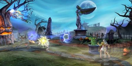 playstation_allstars_battle_royale_zeus