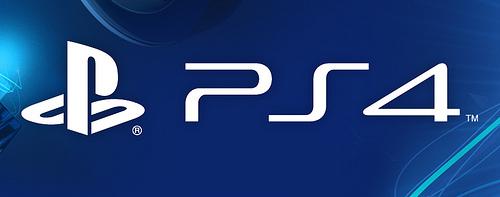 PS4logo