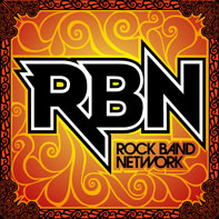Rock-band-network-logo