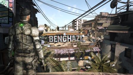 Splinter-Cell-Blacklist-Benghazi