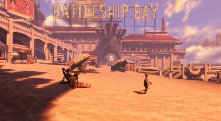 battleship-bay-bioshock-infinite
