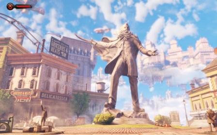 Bioshock-Infinite-Comstock-Statue