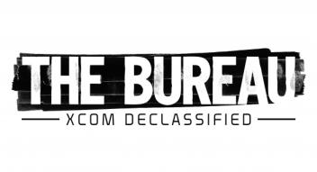 bureaulogo