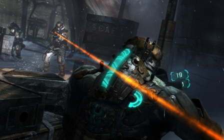 dead_space_3_soldiers