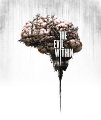 evilWithinlogo