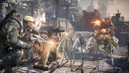Gears-of-War-Judgment-overrun