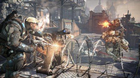 Gears-of-War-Judgment-overrun