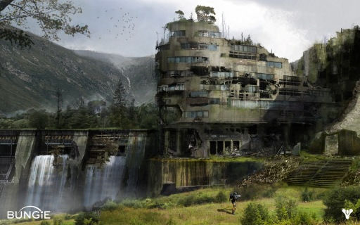 ghost_town_desktop
