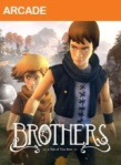 Brothers-A-Tale-of-Two-Sons_XBLAboxart_160w