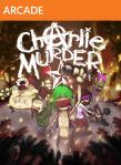 CharlieMurderBoxArt