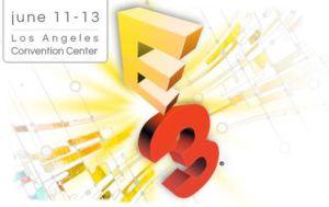 E3_2013