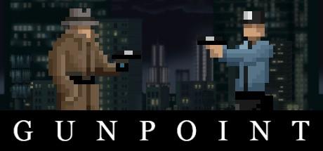 gunpoint logo