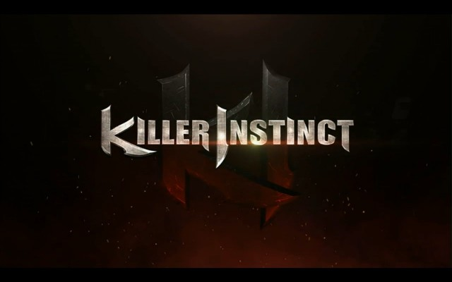 Microsoft-Xbox-One-Killer-Instinct