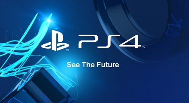 Sony-s-E3-2013-Press-Conference