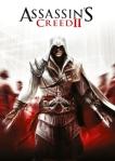 Assassins_Creed_2_Box_Art