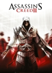 Assassins_Creed_2_Box_Art