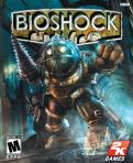 BioShock_box