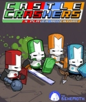 Castle_Crashers_cover
