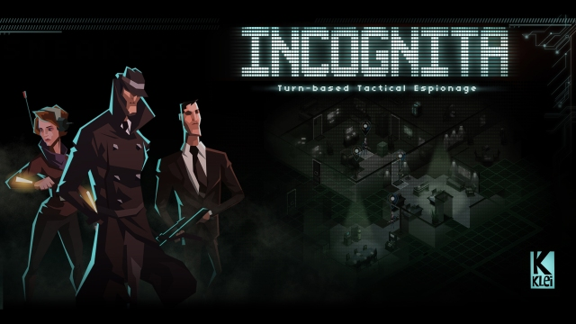 incognita_game