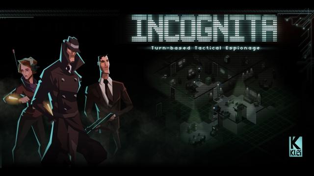 incognita_game